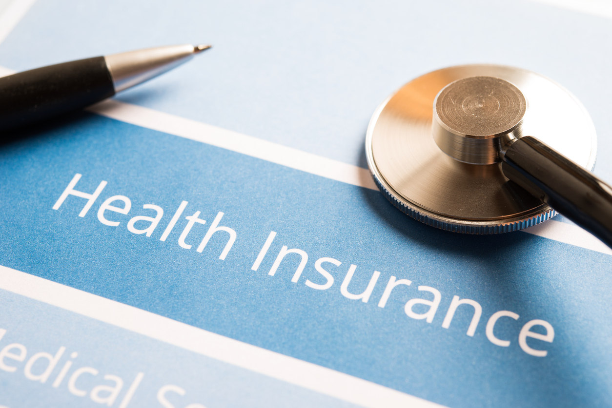 What Will My Insurance Cover for Home Health Care?