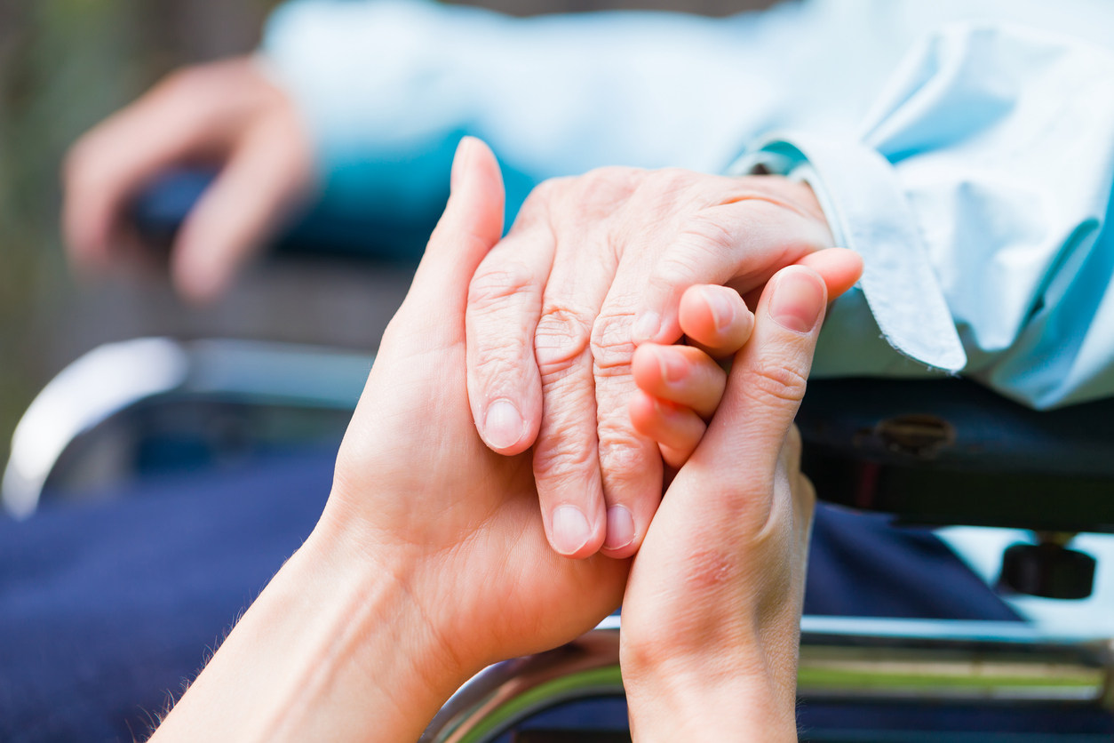 What is Hospice?