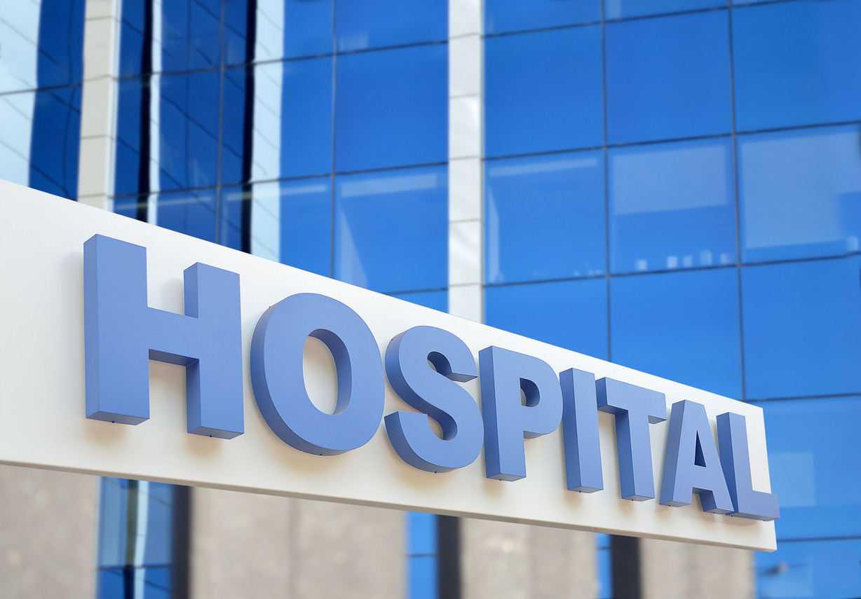 What is a Long-Term Care Hospital?
