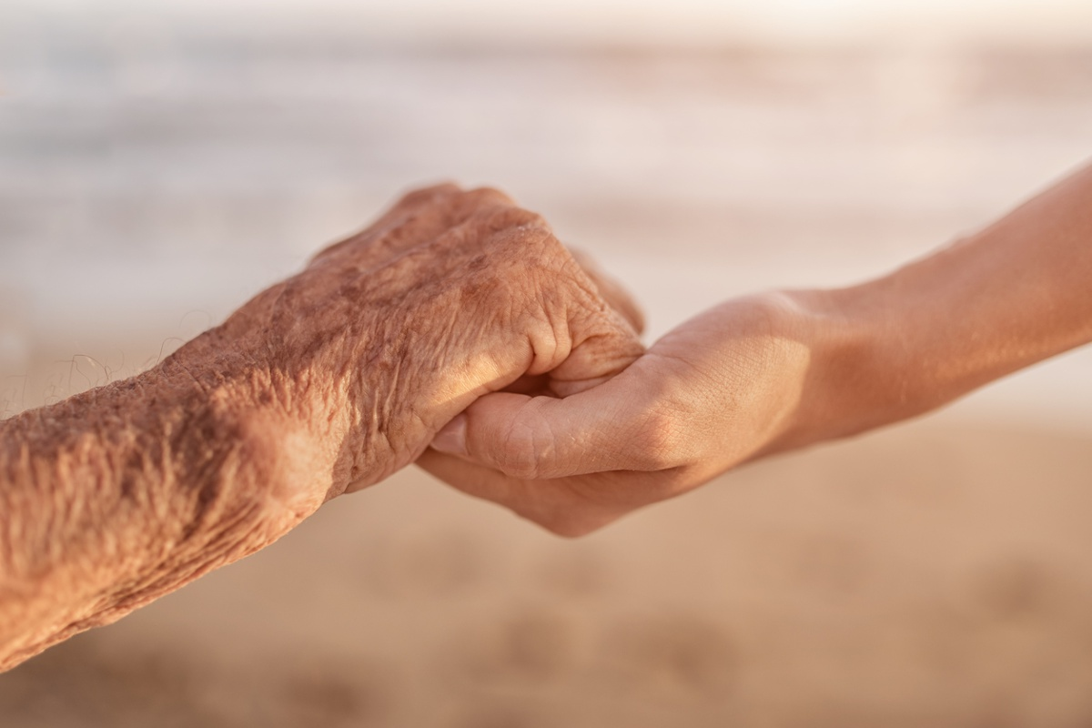 Hospice Checklist