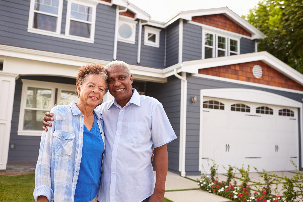 Area Agencies on Aging (AAAs)