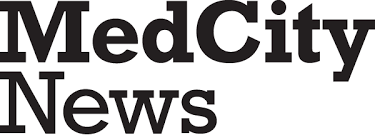 MedCity News features Repisodic