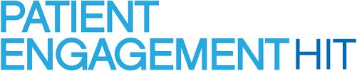Patient Engagement HIT features Repisodic